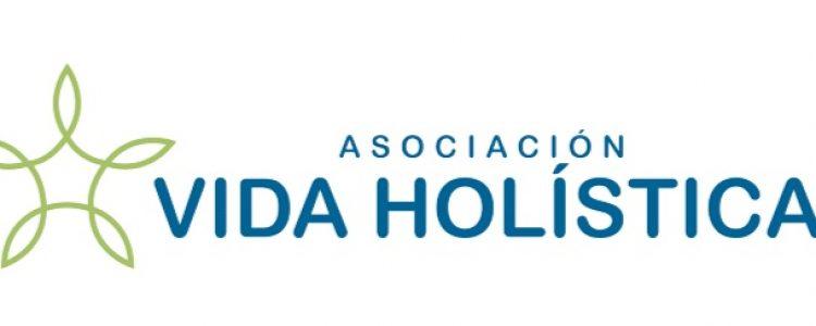 ¿ Que es la Asociación Vida Holística?